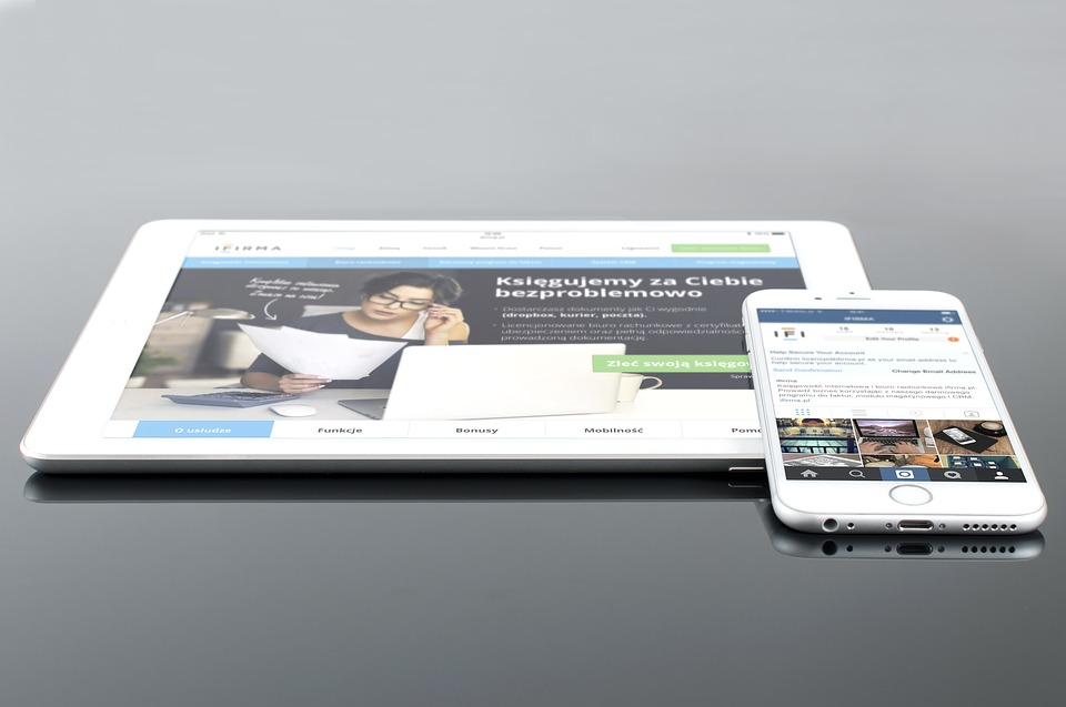mockup-tablet-smart-phone